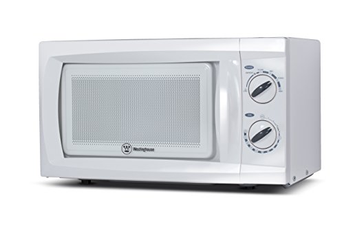 Westinghouse-WCM660W-Counter-Rotary-Microwave