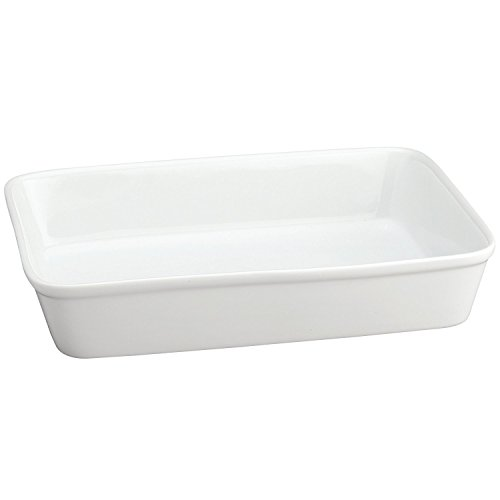 HIC-Rectangular-Porcelain-13-Inches-2-5-Inches