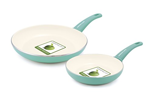 GreenLife-Ceramic-Non-Stick-Frypan-Turquoise