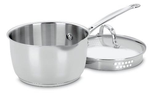 Cuisinart-719-18P-Classic-Stainless-Saucepan