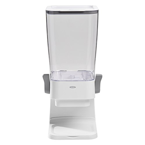 OXO-Grips-Countertop-Cereal-Dispenser
