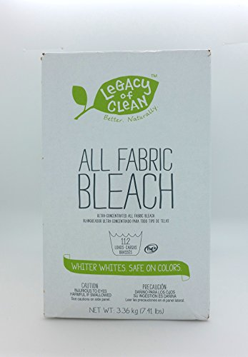 Legacy-Clean-Concentrated-Fabric-7-41lbs