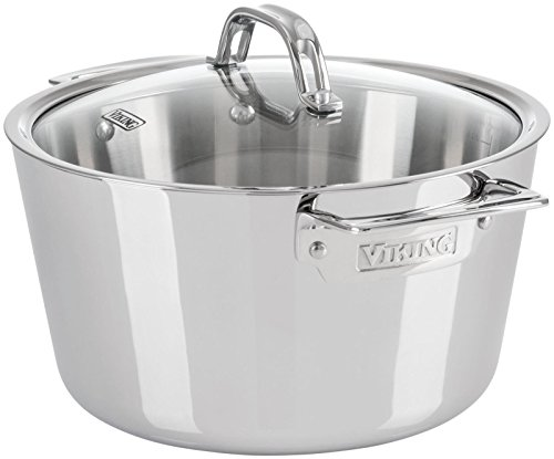 Viking-Contemporary-3-Ply-Stainless-Steel