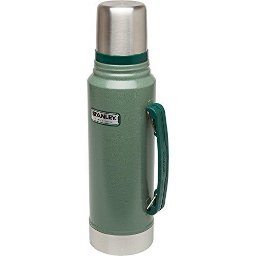 Stanley-Classic-Vacuum-Bottle-Hammertone