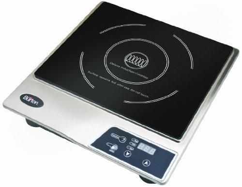 Max-Burton-6200-Maxi-Matic-1800-Watt