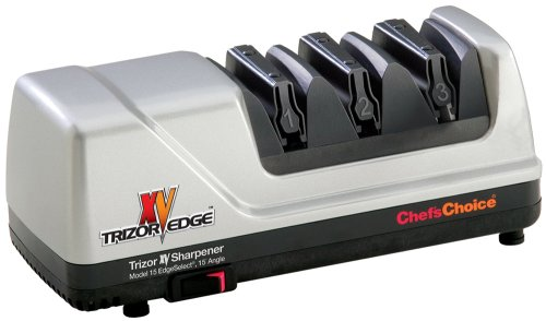 ChefsChoice-Professional-Sharpener-100-percent-EdgeSelect