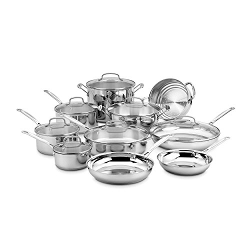 Cuisinart-77-17N-Piece-Classic-Stainless