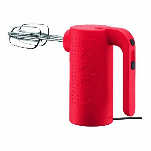 Bodum-Bistro-Electric-Speed-Mixer