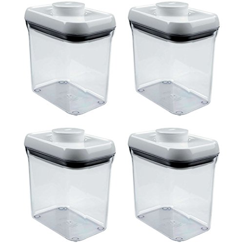 OXO-Rectangle-1-5-Quart-Storage-Container