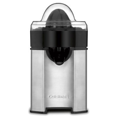 Cuisinart-CCJ-500-Control-Brushed-Stainless