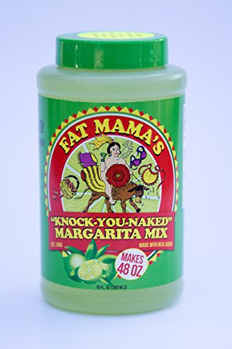 Fat-Mamas-Knock-You-Naked-Margarita-Ounce