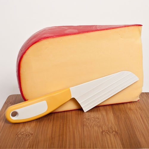 Cheese-Knife-Original