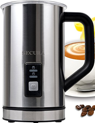Secura-Automatic-Electric-Frother-Warmer