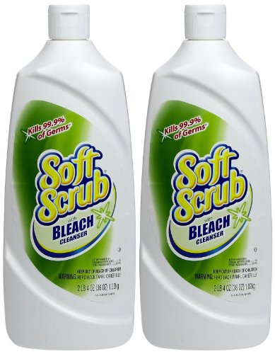 Soft-Scrub-Cleanser-Bleach-36