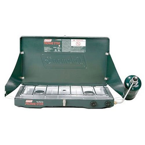 Coleman-2000020943NP-Classic-Propane-Stove