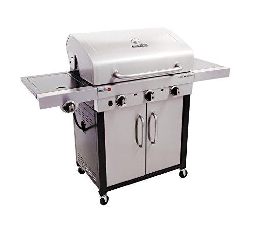 Char-Broil-Performance-TRU-Infrared-3-Burner-Cabinet/