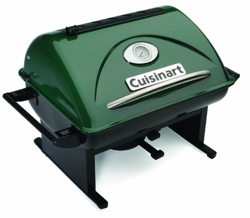 Cuisinart-CCG-100-GrateLifter-Portable-Charcoal
