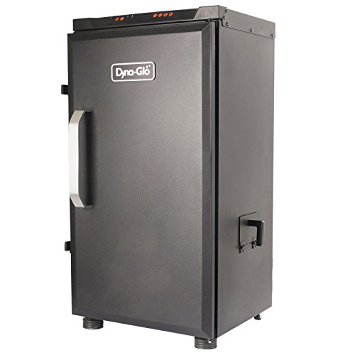 Dyna-Glo-DGU732BDE-D-Digital-Electric-Smoker