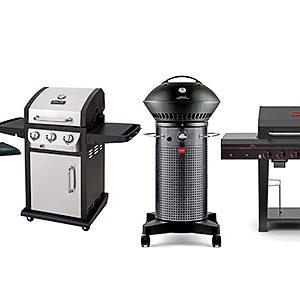 5 best gas grills under $300