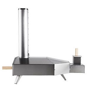 Uuni 3 pizza oven review