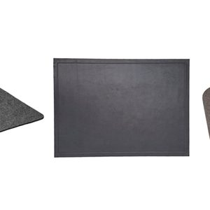 Best Grill Mat for Concrete Patio