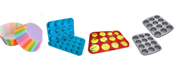 Best Muffin Pan for Eggs