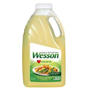 Best Oil for Seasoning Carbon Steel Pan
