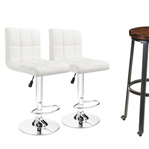 Best Bar Stools for Kitchen Islands