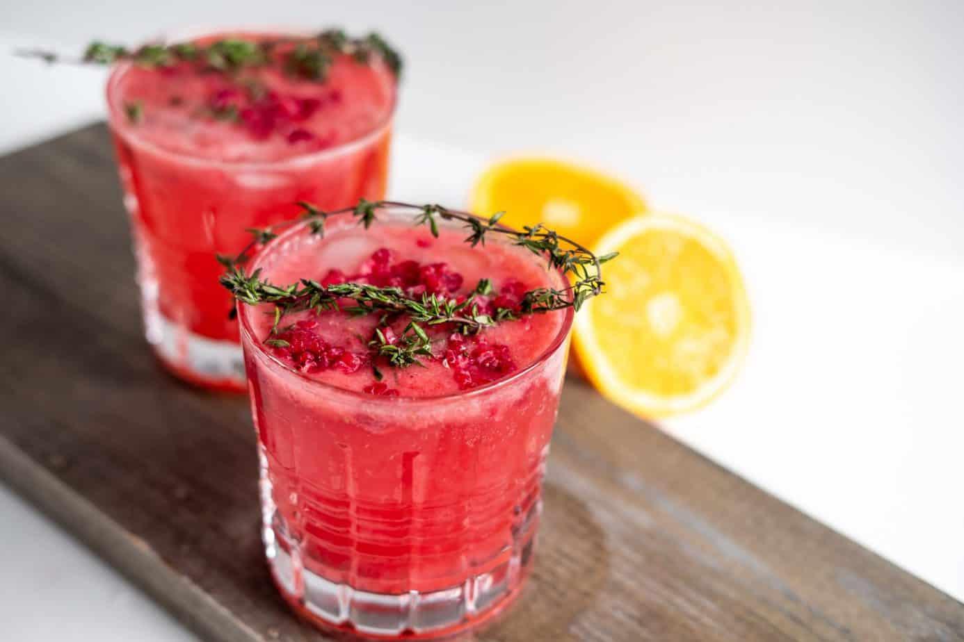 best masticating juicers under $200
