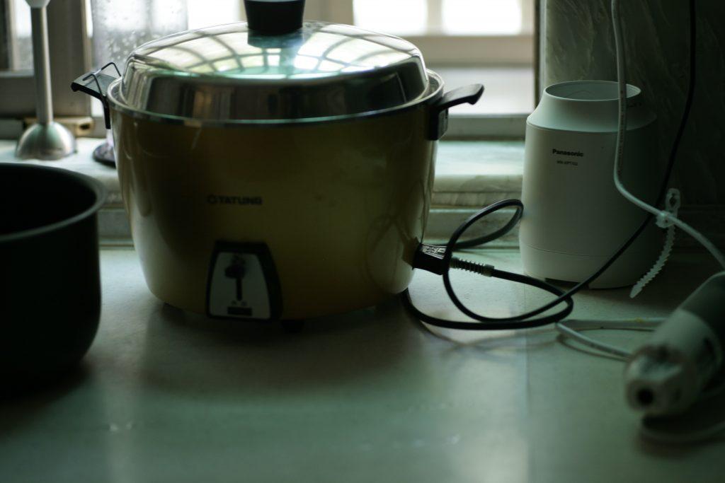 nesco pressure cooker reviews